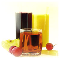 Click here to visit Health Drink Products