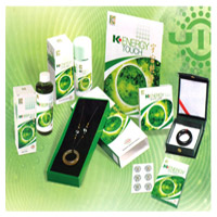 Click here to visit K-Energy Products
